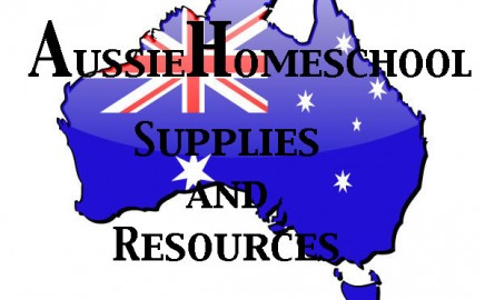 ahs-supplies-436x270.jpg